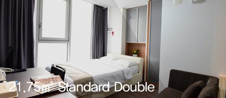 Room Type1