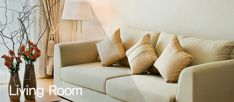 Room Type2