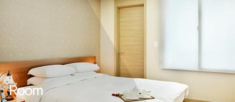 Room Type3